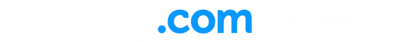 Booking.com Demand API v3 logo