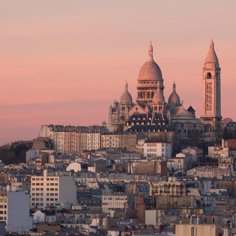 Booking Com بوكينج أفضل 30 فندق في باريس، فرنسا احجز