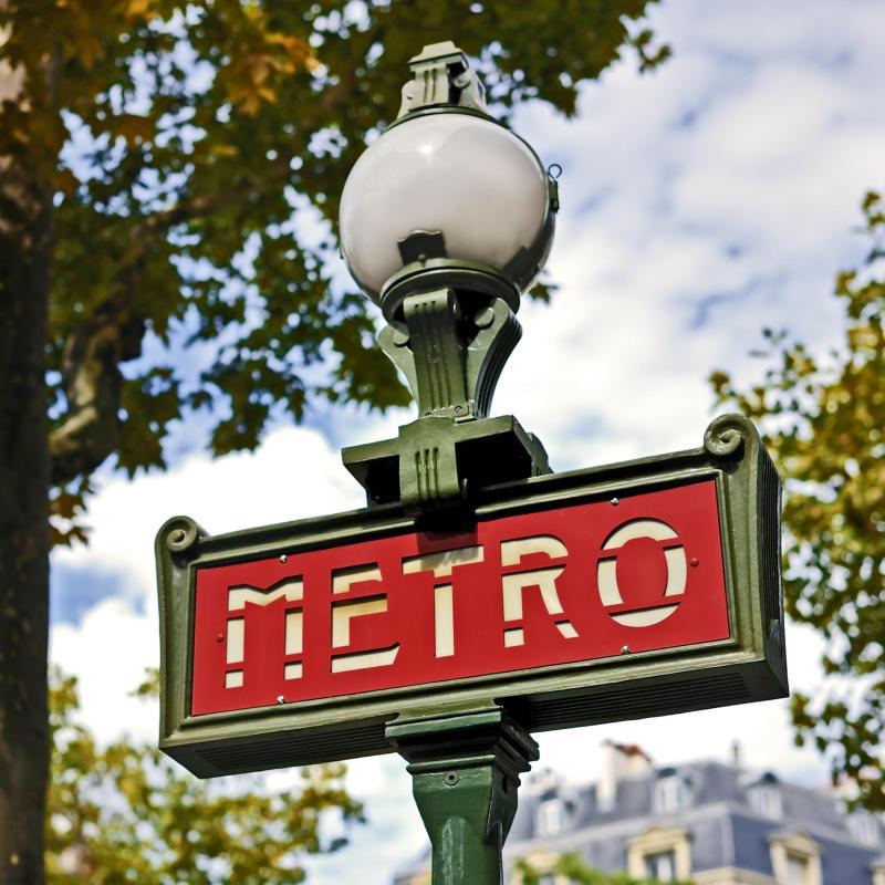 I 30 Migliori Hotel A Parigi Offerte Per Alberghi A