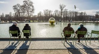 Un weekend a Parigi: luoghi segreti e da non perdere