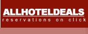 Hotels in Europe, Cheap Hotels Accommodation in Europe, Discount Hotels Bed and Breakfast in Europe