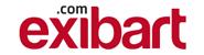 exibart.com/home_new01.asp?IDCategoria=1