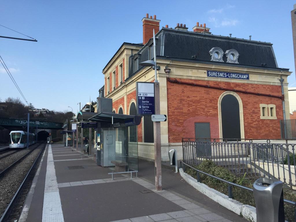 Novotel paris suresnes longchamp novotel paris suresnes longchamp - 7 rue du port aux vins 92150 suresnes ...