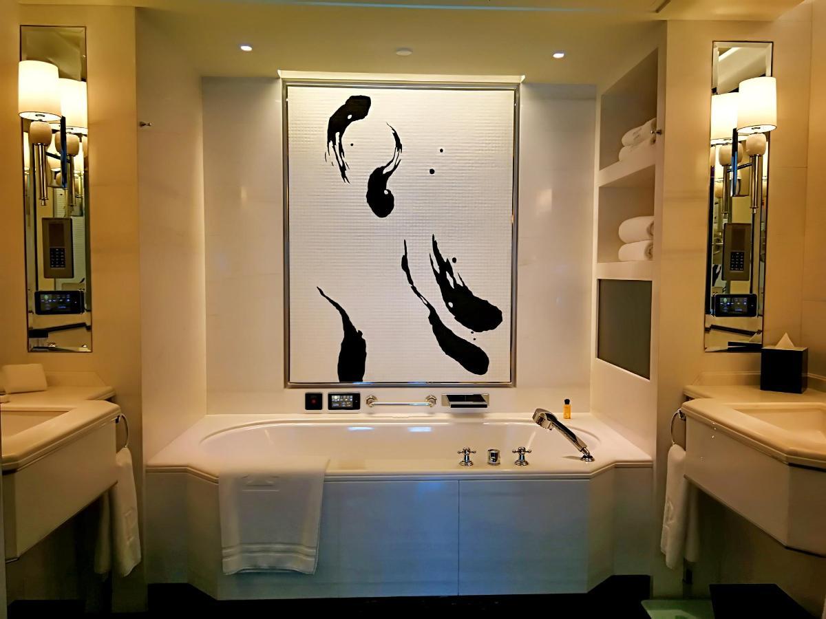 北京王府半島酒店 booking.com的圖片搜尋結果