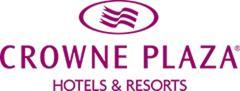 Crowne Plaza Hotels & Resorts