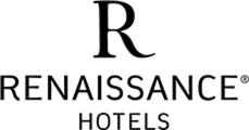Renaissance Hotels & Resorts