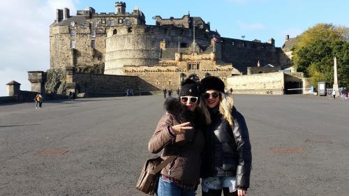 Ana i Iva :))