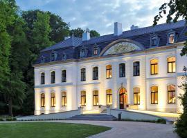 Weissenhaus Grand Village