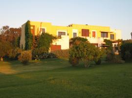 Dar Al Manar, El Jadida