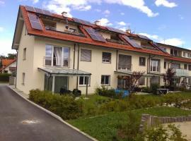 Panoramablick, Dobl-Zwaring