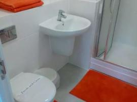 Premium New Build 2 Bed Apartment, Belvedere