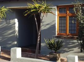 Bantry Bay Guesthouse