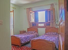 Appartement, Ifrane