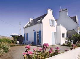 Holiday home Plouguerneau O-696, Plouguerneau
