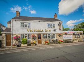 Victoria Inn