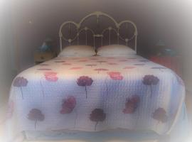 MoonStone Bed and Breakfast, Oro-Medonte