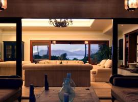Paradise Pointe Estates Home, Kailua