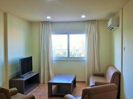 Apartment 312 Depa Court
