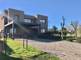 Casa en Estancias del rio, Mariano Moreno