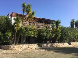 Vacation villa, family friendly & snooker room, Nerotriviá