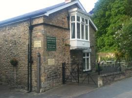 Bridgefoot Guest House, Pickering