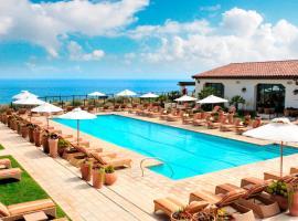Terranea - L.A.'s Oceanfront Resort, Rancho Palos Verdes