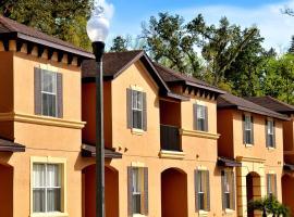 Regal Oaks a CLC World Resort - Kissimmee, Orlando