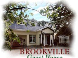 Brookville House, دَنْلاوغهايْر