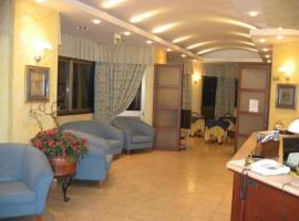 Hotel La Fonte, Osimo