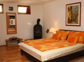 Motel 60, Hatvan
