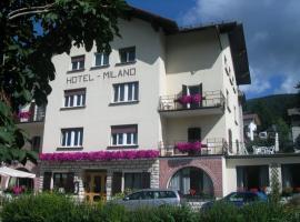 I 29 migliori hotel a folgaria offerte per alberghi a - Hotel folgaria con piscina ...