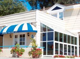 Malibu Country Inn, Malibu