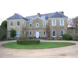 Clemenstone House B&B, Cowbridge