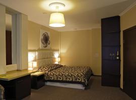 Loff Hotel