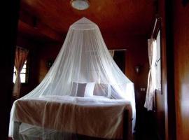 TR Guesthouse, Sukhothai