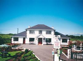 Castle View House, Ballylongford