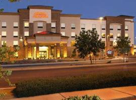 Hampton Inn & Suites Prescott Valley, Prescott Valley