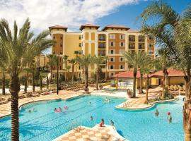 Floridays Resort Orlando, Orlando