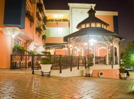 皮拉提诺赌场酒店