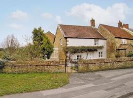 Coachmans Cottage, Beaminster