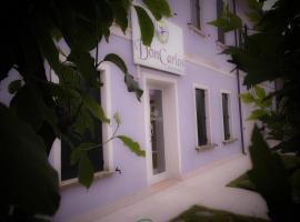 Bed & Breakfast Don Carlos, San Martino di Lupari