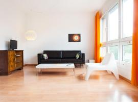 Great Home Berlin, Berlin