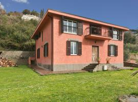 B&B La Casa Sul Lago, Castel Gandolfo