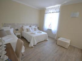 Affittacamere Casa Dane', La Spezia