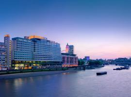 , London