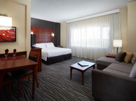Residence Inn by Marriott Montreal Airport, دورفال
