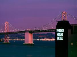 , 旧金山