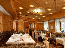 Hotel Bierwirt
