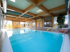 Die 30 besten hotels in warnem nde mecklenburg for Warnemunde zimmer mit fruhstuck