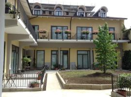I 30 migliori hotel a torino offerte per alberghi a for Hotel design torino